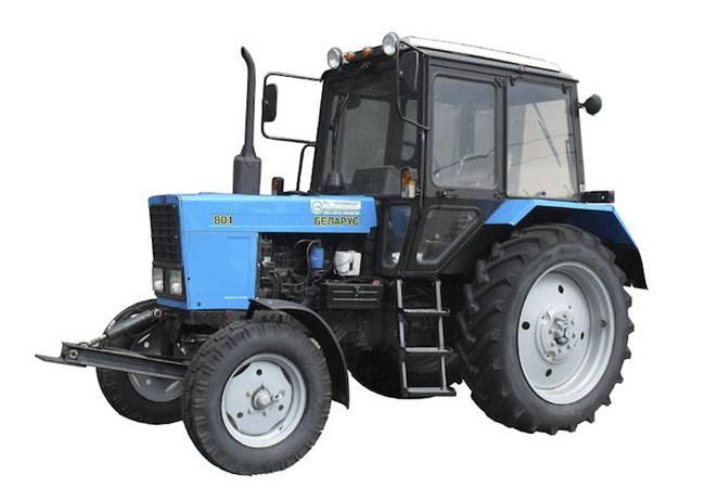 скачать трактор торрент img-1